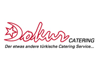 Dokur Catering